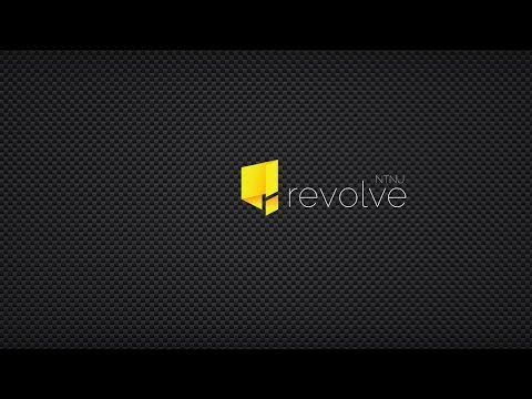 Unveiling the 2017 Revolve Car
