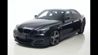 "Проверка тестером ""PANDORA 605"" штатной сигнализации BMW 5(E60) и X6(E71)"