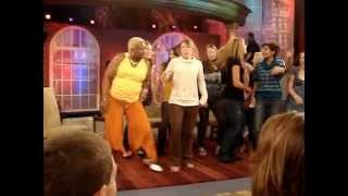 When We Went To The Maury Show Thumbnail