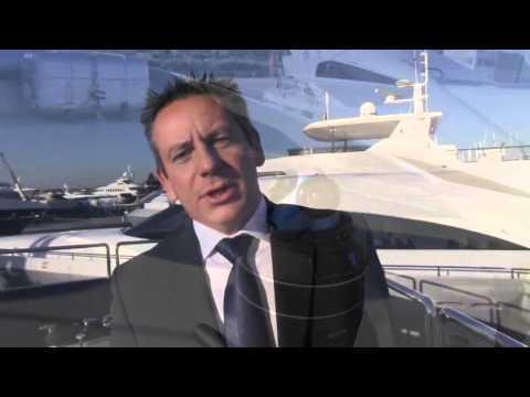 HSCE Marine Survey Solution Commercial Clip 2014 by HSCE Network