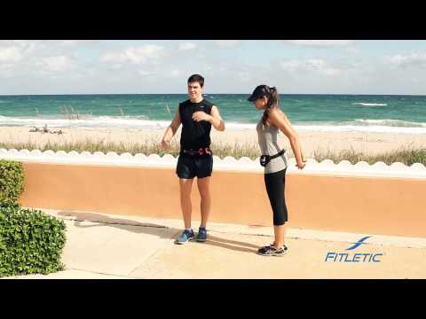 fitletic-ultimate-ii-running-belt