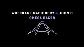 John B And Wreckage Machinery  Omega... @ www.OfficialVideos.Net
