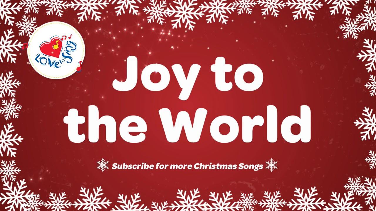크리스마스캐롤 오리지날 콜렉션모음❄크리스마스 동요 모음❄Christmas Songs and Carols