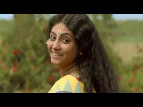 krishna koli musically,zee bangla serial actress krishna koli musically,  kishna koli