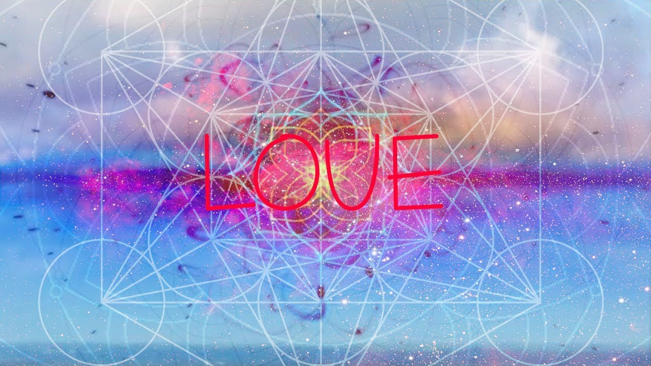 Attract Love ❯ Raise Positive Energy ❯ Connect With Spirit Family & Lost  Loved Ones