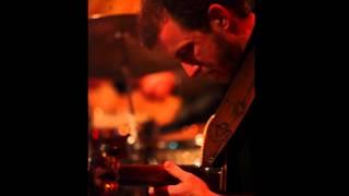 Michalis Katachanas Quartet- Karsilamas