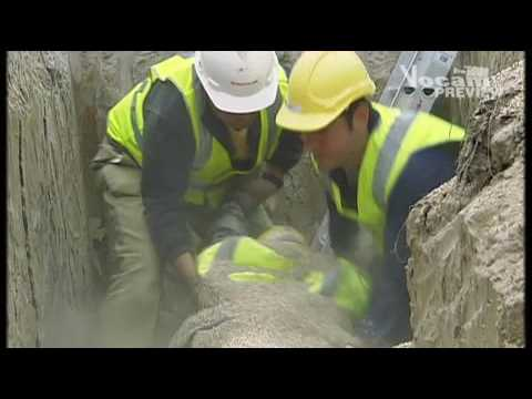 Confined Space - Entry And Communication Canada