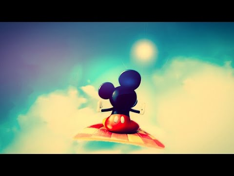 emotional-cartoon-music-|-(download-and-royalty-free)