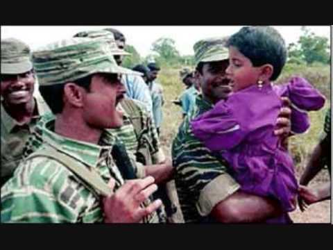 sri lankan civil war essay Read this essay on case study of srilankan civil war come browse our large digital warehouse of free sample essays get the knowledge you need in order to pass your.