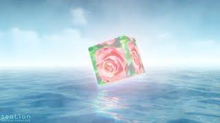 Baths - Veranda Shove (Visual Video)