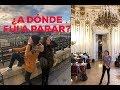 BUDAPEST | AMARÁN ESTA BIBLIOTECA DE HUNGRÍA♥