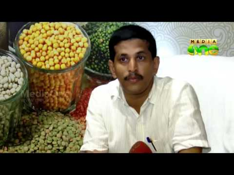 Malayil Group - A trend setter in food industry