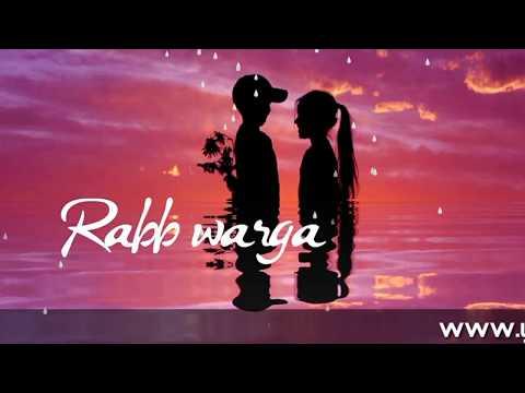 Tere Mere Pyar Nu Nazar Na Lage Status | New Love Status 2018 | By Kamal Gameti