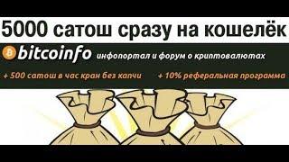 Как заработать на ФОРЕКСЕ без вложений!MT5 форум