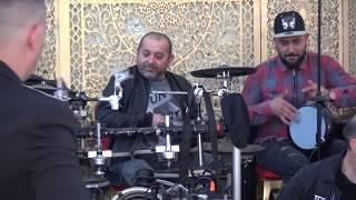 ork parlament 2019 instromental rotterdam studio basri sebo tv
