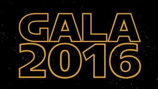 GALA Film Fest 2016