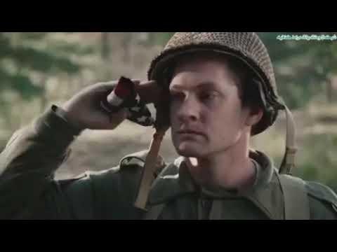 The Last Rescue Full Movieفيلم الحرب والاكشن