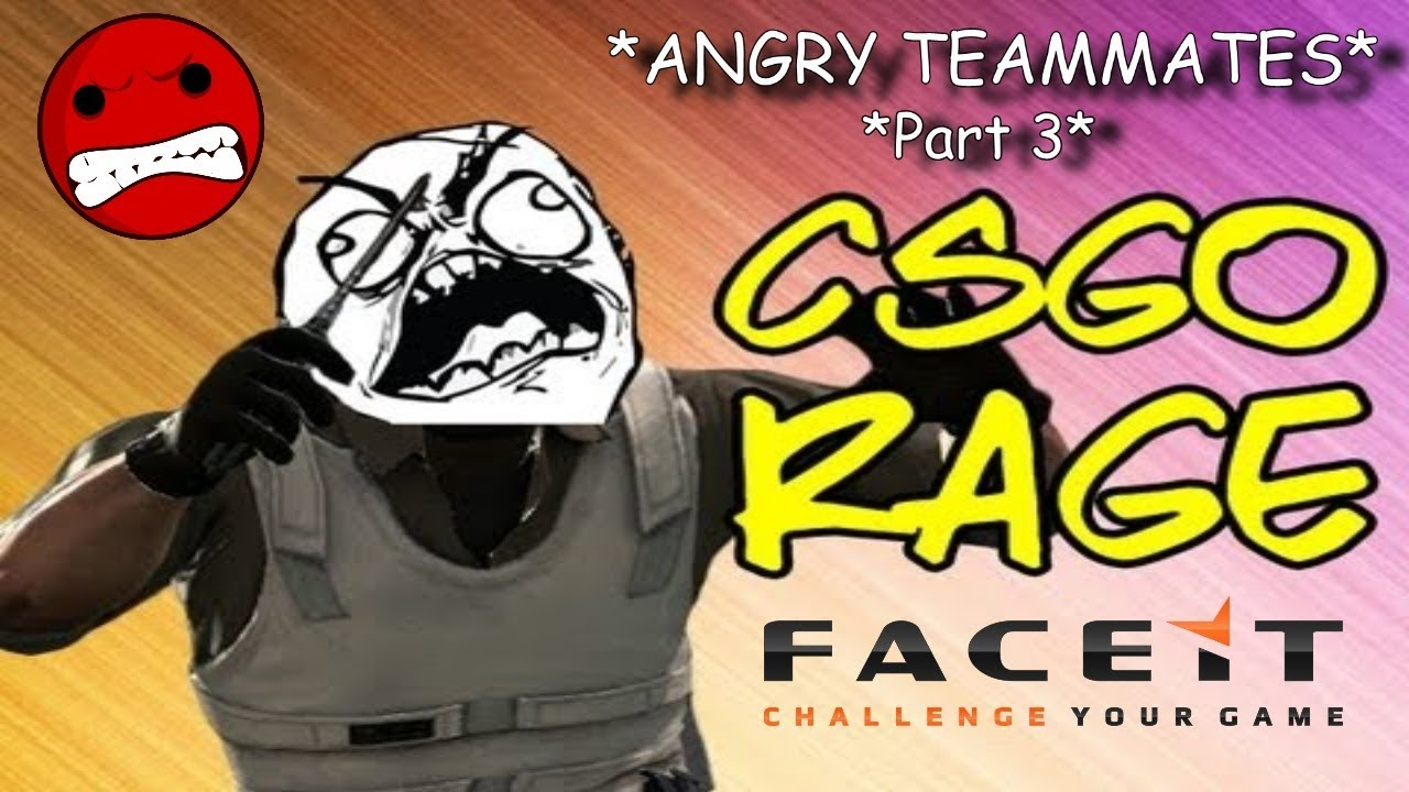 play faceit