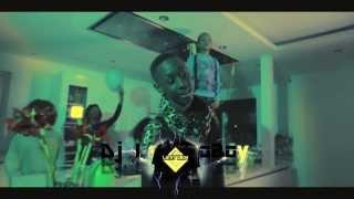 Dj LatingoBoy - Fissa  [Remix] (Ft. Emms & Andy)