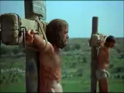 Het verhaal van Jezus - Nederlandse The Story of Jesus - Dutch Language (QVGA)