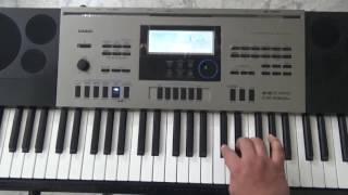 Ishqan De Lekhe | |Sajjan Adeeb || Piano Cover || Punjabi Song ||