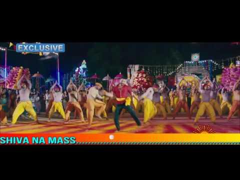 Dhilluku Dhuttu Film Video Song