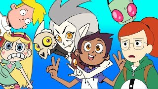15-new-cartoons-we-39-re-excited-for-in-2019-close-enough-infinity-train-amp-more