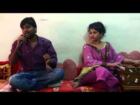 Vocalite Singing Classes - Musical Evenings - Raha Gardishon me har dum