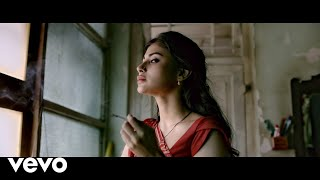 Valam Full Video - Made In China|Arijit Singh|Priya Saraiya|Sachin-Jigar|Rajkummar&Mouni