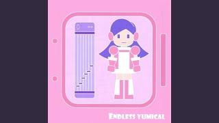 Provided to YouTube by CDBaby 青い鳥 (blue bird) · Yumi Endless Yum...