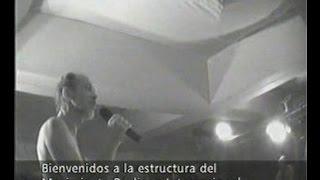 05-septiembre-2006 sectas cienciologia y extraterrestres raelianos en España A3