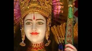 BHAYE PRAGAT KRIPALA (SHRIRAM CHARITMANAS) RAM BHAJAN SHARMA BANDHU I FULL VIDEO I KATHA SHRI RAM KI