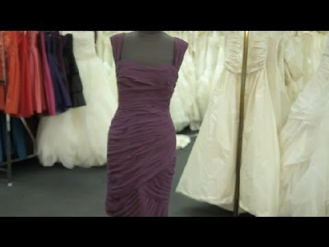 what to wear for a wedding on a boat