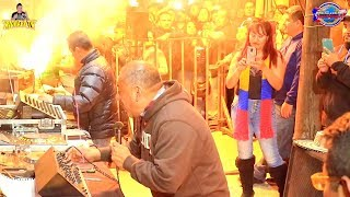 Video SONIDO SONORAMICO ((LA CUMBIA EDUCADA)) SAN JUAN DE ARAGON download MP3, 3GP, MP4, WEBM, AVI, FLV Juli 2018