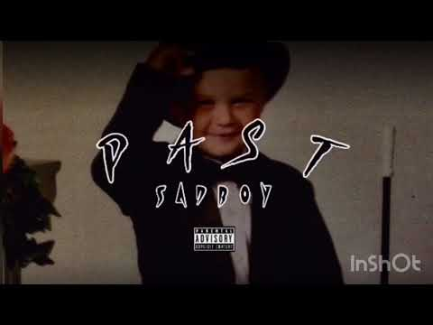 Past Ohg Sadboy Prod Frozybeats Youtube