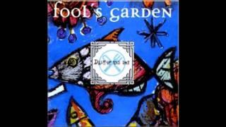 Ordinary Man - Fool's Garden