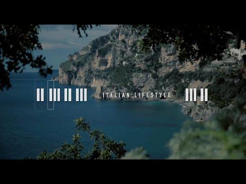 Pianoforte Group - One big family