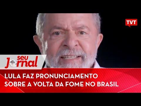 Na íntegra mais um crime de lavagem de dinheiro do já condenado LULA - desta vez a propina rendeu - 4 milhões surrupiados dos cofres públicos