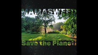 Mamasweed   Save The Planet