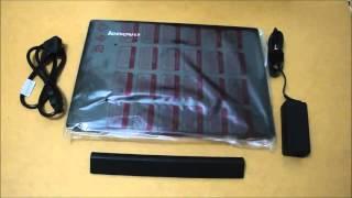 Lenovo G50-80 Honest Review 2016