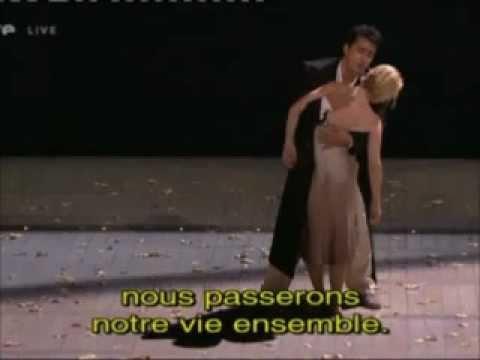 traviata dessay aix en provence