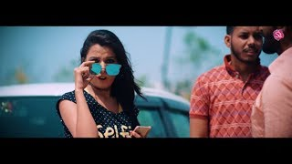 New Punjabi Song 2018 | Retti Singh Joot Wale Kurte | New Punjabi Hits | Sa Records