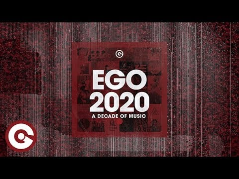 EGO 2020 - A Decade Of Music