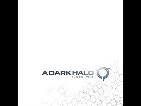 A Dark Halo - Dust And Ashes