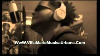 preview de lo nuevo  de kiubbah kiubbah ft jermain  el cupido siempre boy  amarte (tributo al 911)