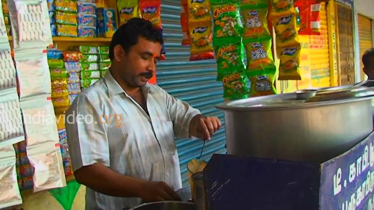 tea business plan in india