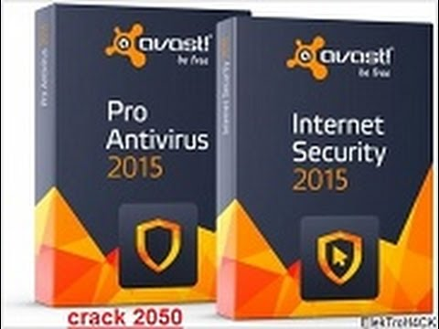 tuto crack avast 2015 torrents