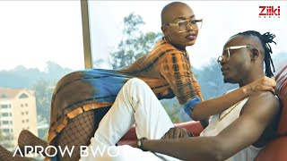 Arrow Bwoy - Digi Digi [ Official  Video ] thumbnail