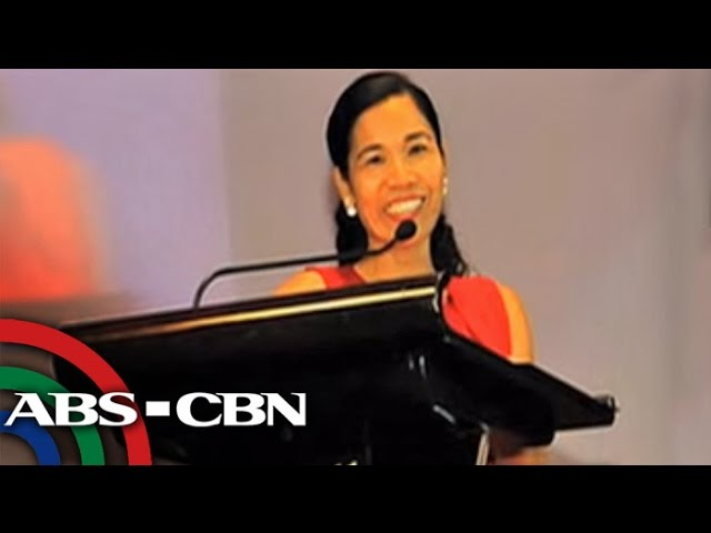 Bandila: This former maid is now a CEO