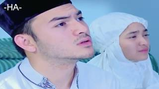 Ketika Cinta Bertasbih - Melly Goeslaw feat. Amee (KYFA Version)